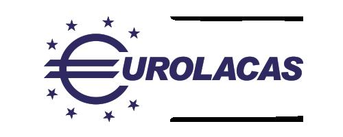 Eurolacas