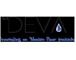 Qui_Deva_Logo
