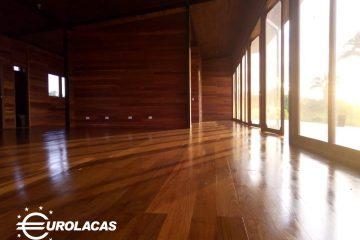 Obras Eurolacas Guaviare 03