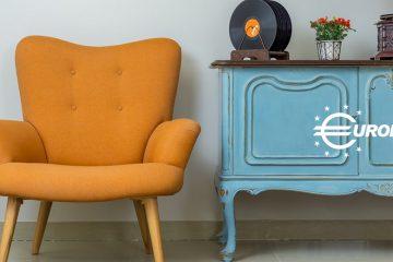 Blog muebles antiguos Eurolacas